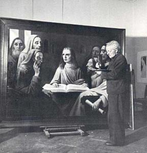 Van_meegeren_forgerer_web_art_academy