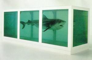 web_art_academy_Hirst-Shark