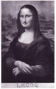 web_art_academy_Marcel_Duchamp_Mona_Lisa_LHOOQ