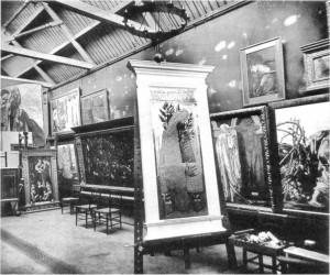 Burne-Jones-web-art-academy