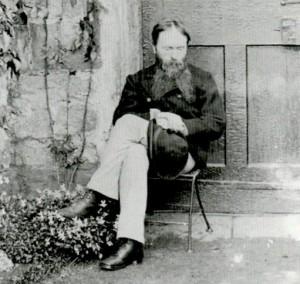 Edward Burne-Jones-webart-academy