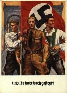 Hitler-art-web-art-academy