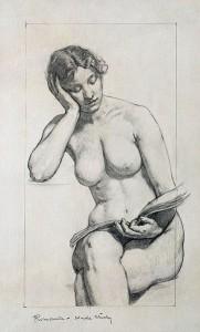 Kenyon_Cox_nude_web-art-academy