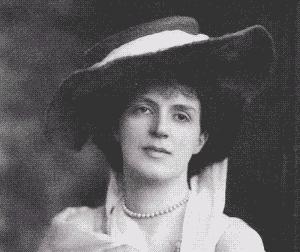 Lady-Ida-Sitwell-web-art-academy