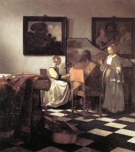 Stolen_Vermeer_The_Concert-web-art-academy