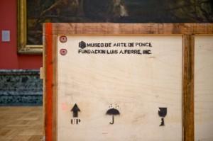 burne-jones-paintings-web-art-academy
