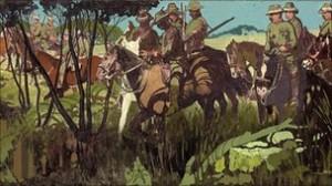 rear-paintings-web-art-academy
