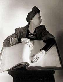 Sitwell, Dame Edith_web_art_academy