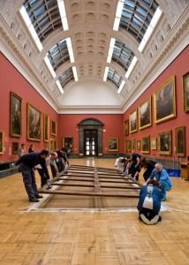 tate-britain-fine-art-web-art-academy
