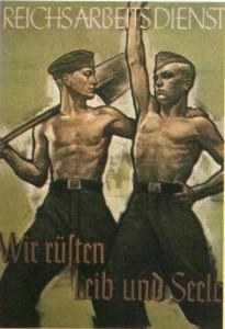 web-art-academy-propaganda-Nazi