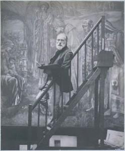 Edward_Burne-Jones