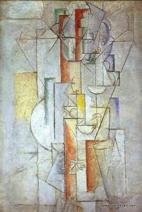 I Love Eva-by-Picasso