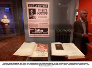 Mein-Kampf-Adolf-Hitler-My-Struggle_