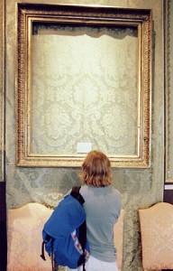 stolen_rembrandt-lady-and-gentlema