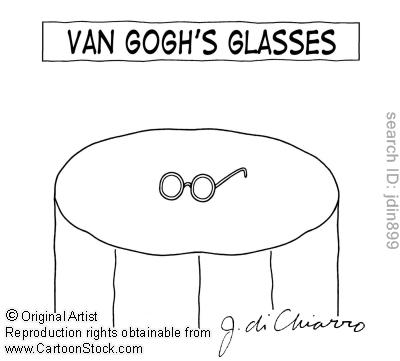 Art Jokes_Van Gogh