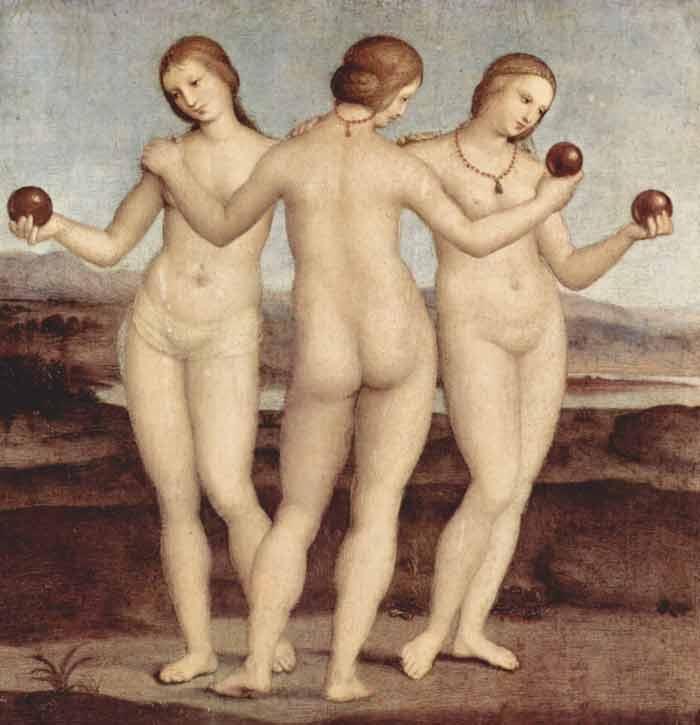 Raphael-fine-art-lessons