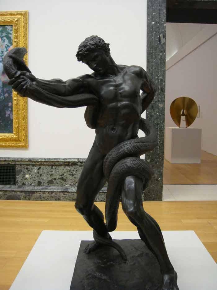 contemporary-sculpture-fine-art-objects