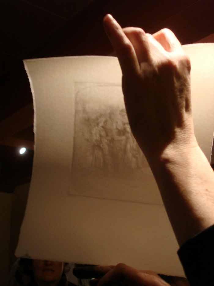 rembrandt-etching-technique-art-lesson-web-art-academy