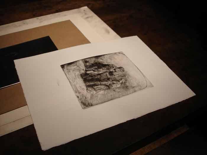 rembrandt-etching-technique-art-lessons-web-art-academy