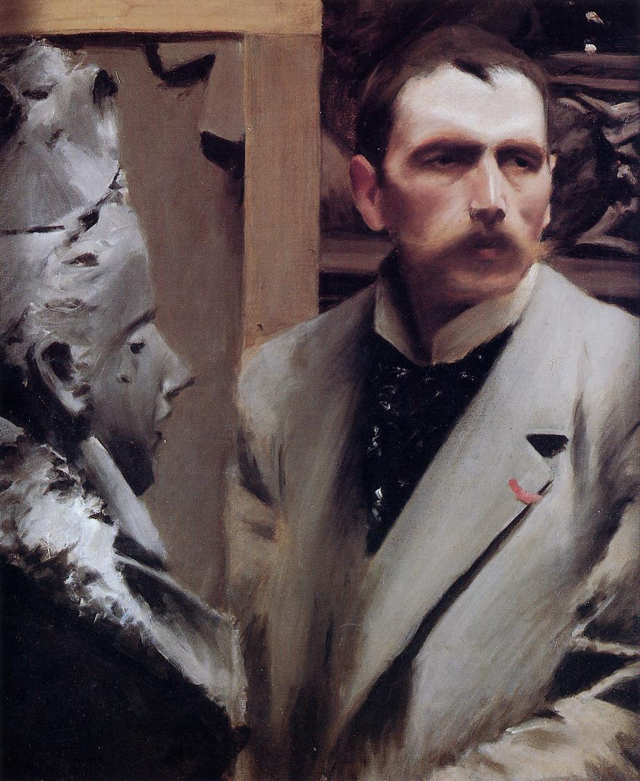 Self_Portrait_famous-painter-portrait-painting-tutorials