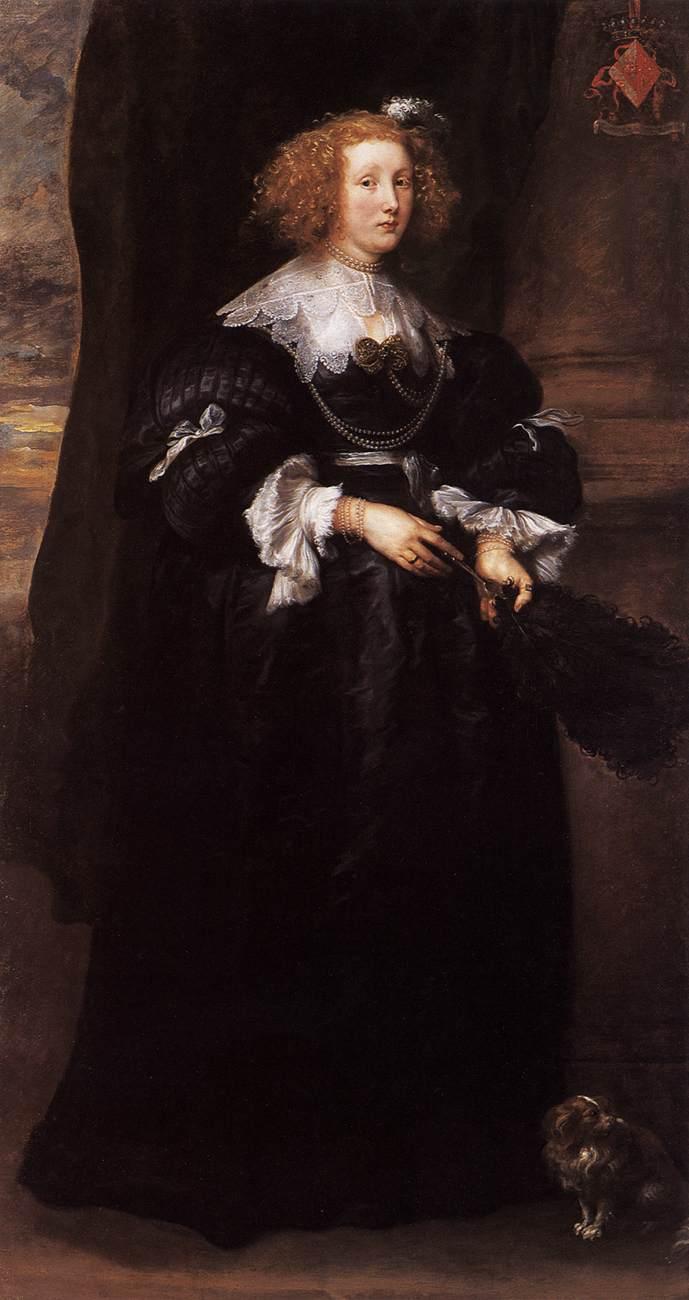 Van-Dyck's-Palette-painting-lessons-tutorials-secrets