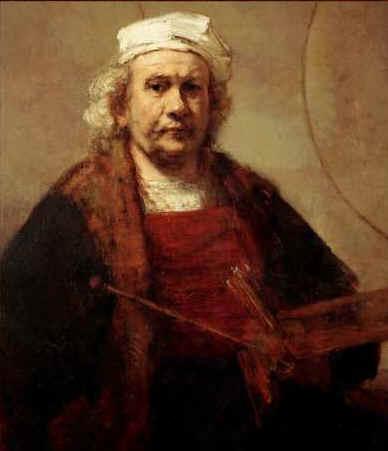 rembrandt_portrait-painting-techniques