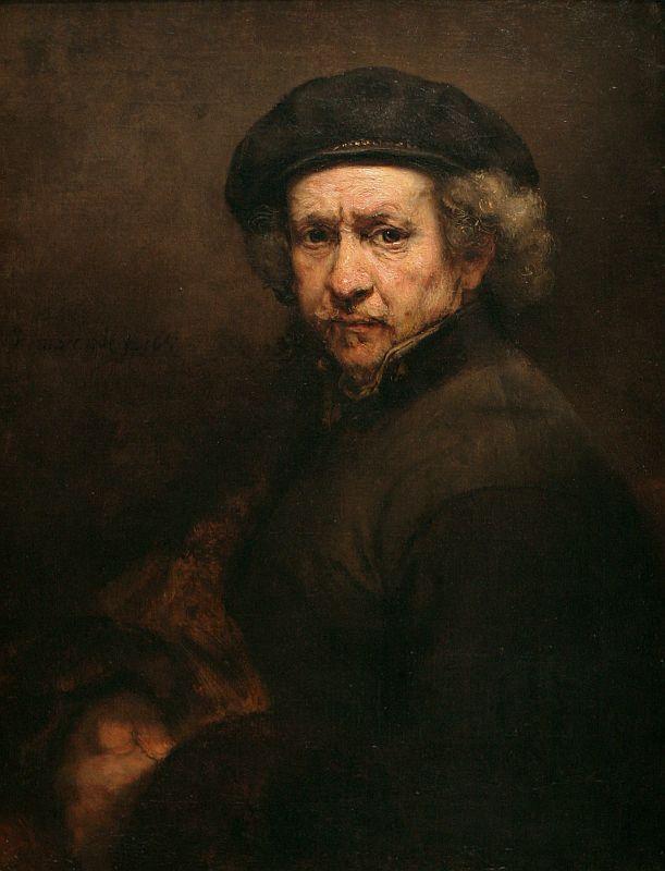 rembrandt_portrait-secrets-oil-painting-techniques