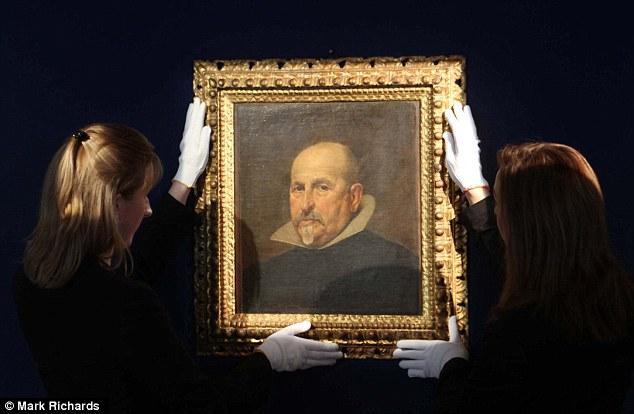 velasquez-portrait-painting-web-art-academy