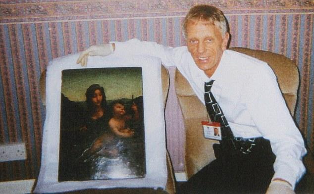 Leonardo-da-Vinci-stolen-painting-art