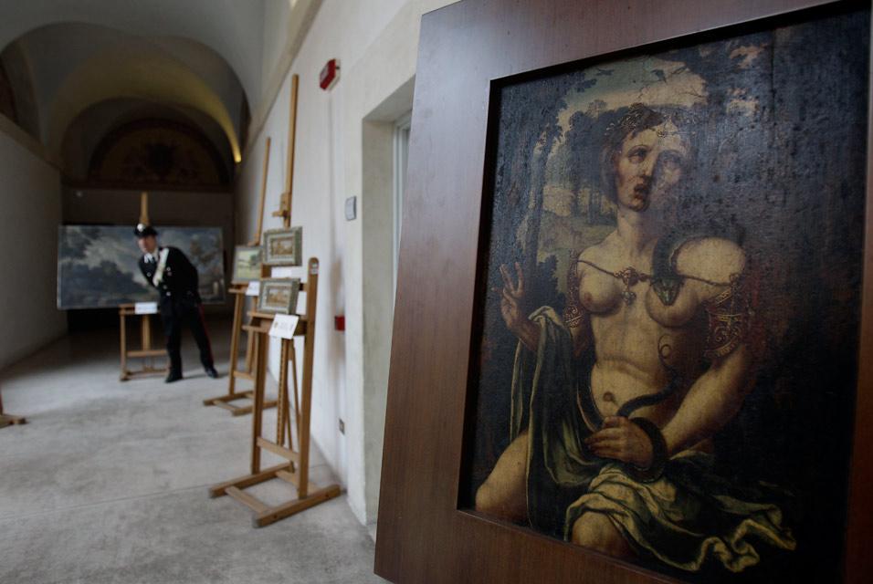 web-art-academy-fine-art-stolen-old-masters