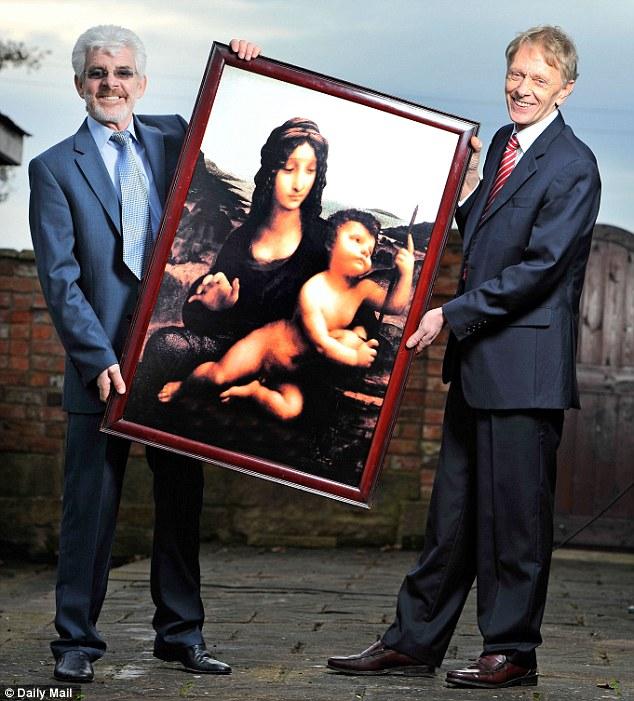 Leonardo-da-Vinci-stolen-painting-web-art-academy