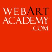 Web Art Academy