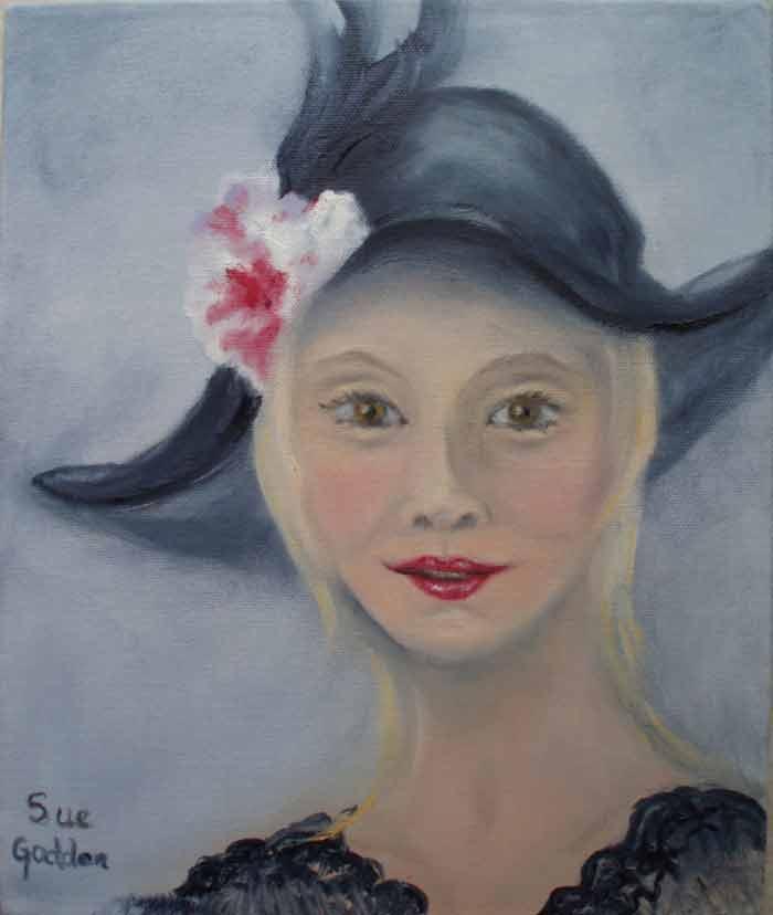 review-from-Susan-Godden,-Web-Art-Academy-graduate