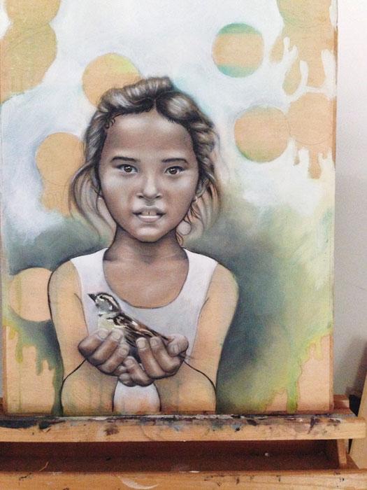 world-traveler-artist-by-erica-angela