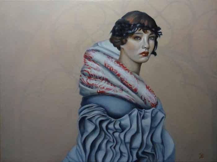 Nathalie-Bernard-artist