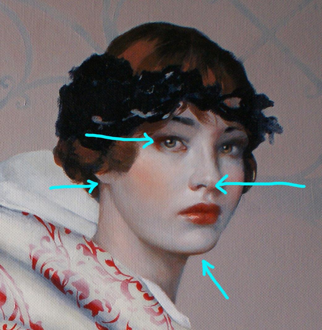 web-art-academy-student-review-alber-tjerka-art