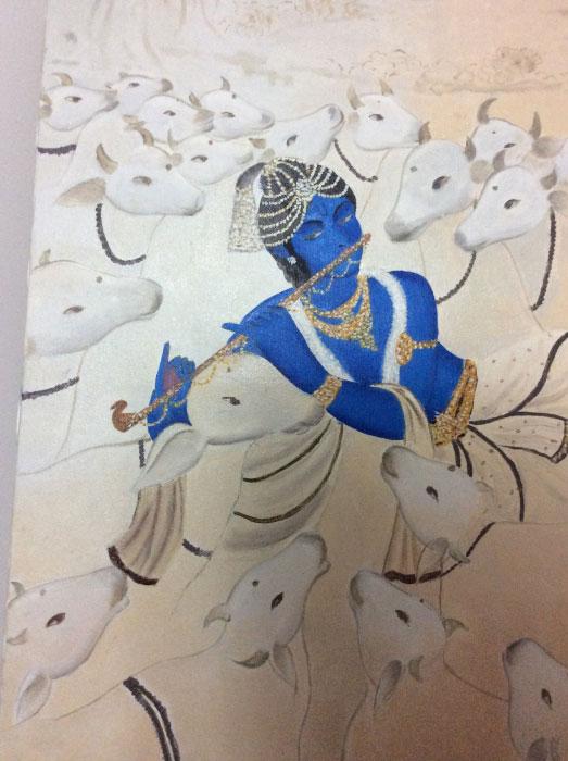 metamorphosis-through-artist-Priti-sachdev