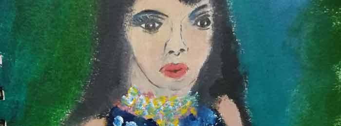 Web Art Academy review by Sonal Rai
